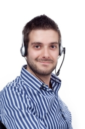Technical Engineer And Help Desk Training Courses