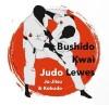 Lewes Judo - Bushido Kwai Dojo