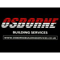 Osborne Building Services