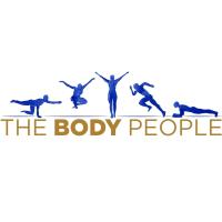 The Body People