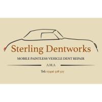 Sterling Dentworks