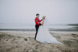 wedding photographer-swansea