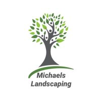 Michael's Landscaping