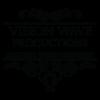 Vision Wave Weddings
