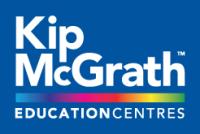 Kip McGrath St Helens