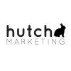 Hutch Marketing