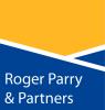 Roger Parry & Partners