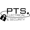 PTS Electrical & Security