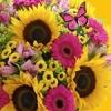 Judith Goss Florists