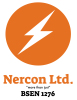Nercon Ltd