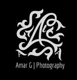 AmarGMedia