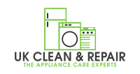 UK Clean & Repair