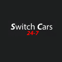 Switch Cars 247 Ltd