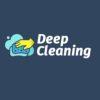 Deep House Cleaning Services Dublin