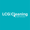 LCG Cleaning Services