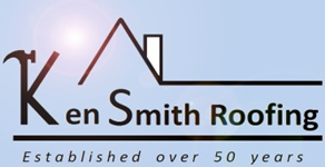 Ken Smith Roofing