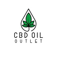 CBD Oil Outlet