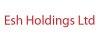 Esh Holdings Ltd