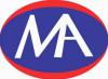 Best CA, CS & CMA Coaching Centre in india | Mohit Educomp Pvt. Ltd