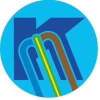 K & M Electrical Ltd