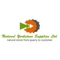 Natural Yorkstone Supplies Ltd