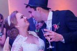 fotografo-de-casamento-claudia