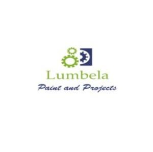 Lumbela Contractors (PTY) LTD