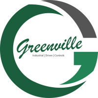 Greenville IDC