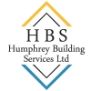 Humphrey Building Services