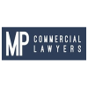 MP Commercial Lawyers