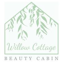 Willow Cottage Beauty Cabin