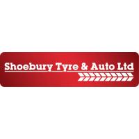 Shoebury Tyre & Auto Ltd
