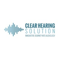Clear Hearing Solution