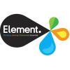 Element Essentials