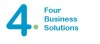 Four Business Solutions