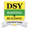 D S Y Roofing & Building Contractors