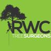 RWC Tree Surgeons