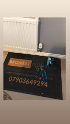 Bromley Plumbers - Plumbing & Drainage Specialists