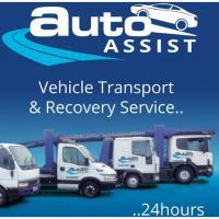 Auto Assist Ltd (24 Hour Breakdown Recovery)