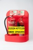 Ace Fire Equipment UK Ltd
