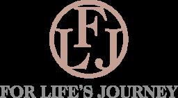 For Life's Journey | Cheshire Celebrant