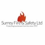 Surrey Fire Safety Ltd - Bracknell Branch