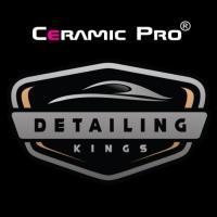 Detailing Kings LTD