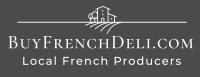 Buy French Deli