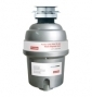 All 4 models of Franke machines are kept in stock