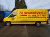 manchester removals and storage