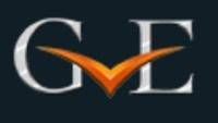 Buy GVE London cars with crypto currency GVE London cars with bitcoin- Autocoincars
