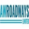 AW Roadways