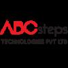 ABCsteps.com