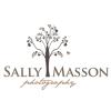 Sally Masson Photography